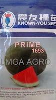 semangka prime, prime, juve