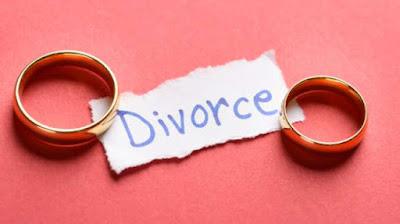 Cara Agar Gugatan Cerai Istri Ditolak Hakim Temukan Jawaban