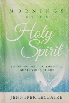 http://www.christianbook.com/Christian/Books/product?event=AFF&p=1167566&item_no=981895