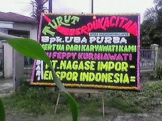 , Toko Bunga Pangkalan Brandan Asry Florist bungabuket.com, Bunga Buket