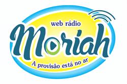 Ouvir agora Rádio Moriah - Web rádio - Baixo Guandu / ES