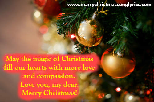 christmas-message-for-boyfriend-long-distance-image