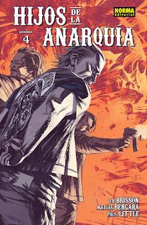 http://www.nuevavalquirias.com/hijos-de-la-anarquia-4-comprar-comic.html