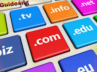 How to Choose the Perfect Top Level Domain