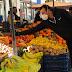 Ναύπλιο: ανακοινώθηκαν οι θέσεις στην λαική αγορά και τα ονόματα των πωλητών