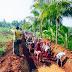CG MGNREGA Recruitment 2020, CG Govt Job Vacancy || छ.ग. मनरेगा में आई भर्ती, अंतिम तिथि - 6 फरवरी 2020