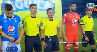 arbitros-futbol-bismark-santiago