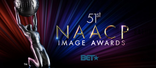 Beyonce, Bruno Mars and black-ish among NAACP Image Awards first round of winners