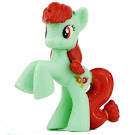 My Little Pony Wave 13A Candy Apples Blind Bag Pony