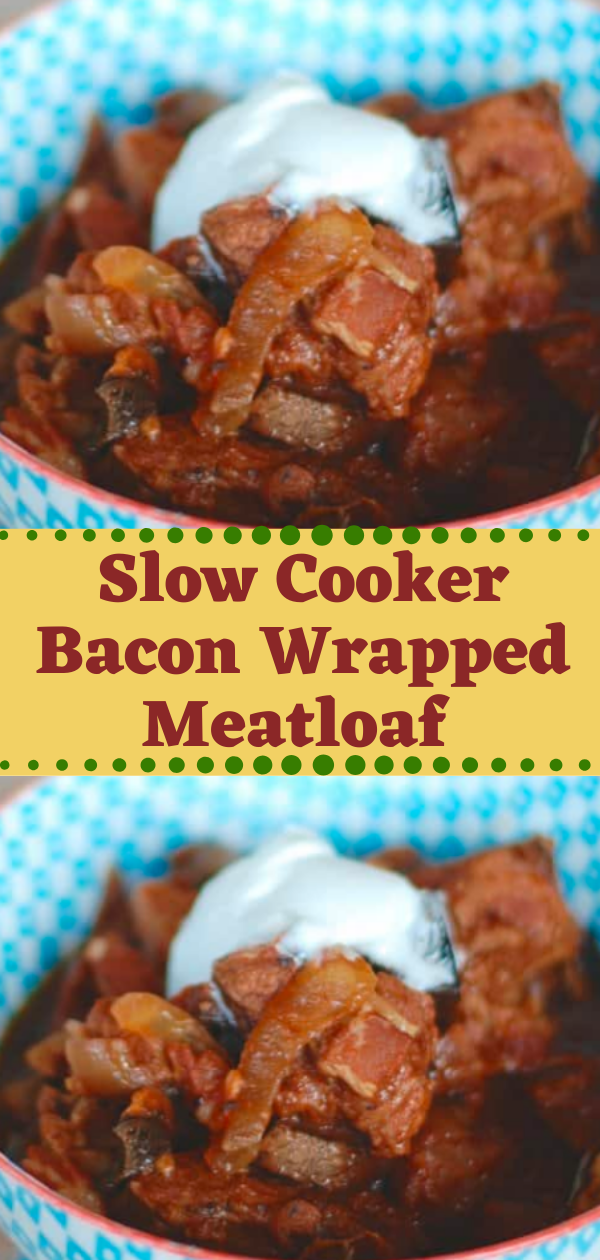 Keto Dinner | Slow Cooker Bacon Wrapped Meatloaf , Keto Dinner Recipes Comfort Foods, Keto Dinner Recipes Clean Eating, Keto Dinner Recipes Burger, Keto Dinner Recipes No Cheese, Keto Dinner Recipes Summer, Keto Dinner Recipes Zucchini, Keto Dinner Recipes Oven, Keto Dinner Recipes Skillet, Keto Dinner Recipes Broccoli, Keto Dinner Recipes Lunch Ideas, Keto Dinner Recipes No Meat, Keto Dinner Recipes Enchilada, Keto Dinner Recipes Tuna, Keto Dinner Recipes Salad, Keto Dinner Recipes BBQ, Keto Dinner Recipes Vegan, Keto Dinner Recipes Mushrooms, Keto Dinner Recipes Kielbasa, Keto Dinner Recipes Asparagus, Keto Dinner Recipes Spinach, Keto Dinner Recipes Cheese, Keto Dinner Recipes Sour Cream, Keto Dinner Recipes Zucchini Noodles, Keto Dinner Recipes Grain Free, Keto Dinner Recipes Paleo, Keto Dinner Recipes Weight Loss, Keto Dinner Recipes Olive Oils, Keto Dinner Recipes Sauces, Keto Dinner Recipes Squat Motivation, Keto Dinner Recipes Onions, Keto Dinner Recipes Bread Crumbs, Keto Dinner Recipes Egg Whites, Keto Dinner Recipes Chicken Casserole, Keto Dinner Recipes Dreams, Keto Dinner Recipes Cauliflowers, Keto Dinner Recipes Fried Rice, Keto Dinner Recipes Mashed Potatoes, Keto Dinner Recipes Glutenfree, Keto Dinner Recipes Garlic Butter, Keto Dinner Recipes Taco Shells, Keto Dinner Recipes Hot Dogs, Keto Dinner Recipes Cleanses, #chocolate #keto, #lowcarb, #paleo, #recipes, #ketogenic, #ketodinner, #ketorecipes #slowcooker #bacon #wrapped #meatloaf