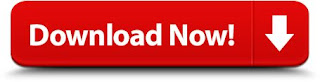 Filmora X Download Now