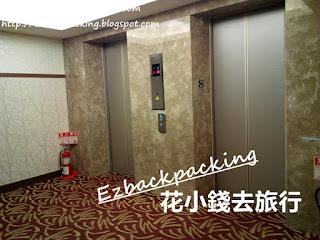 高雄統茂松柏大飯店