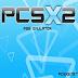 Tutorial Melhorando a resolução do Emulador PCSX2 para 1080p
