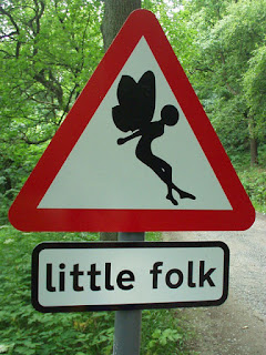 [Image: Look_out_for_the_little_folk_-_geograph....773026.jpg]