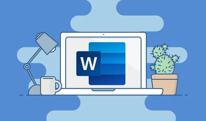 كيفية حماية مستندات Microsoft Word الخاصة بك