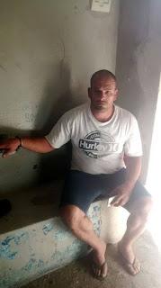 Guarda Municipal de Balneário Camboriú (SC) captura elemento com mandado de prisão e detém outro por desacato