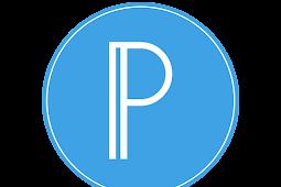 Pixellab Mod Apk | No Ads + 1000 Font's