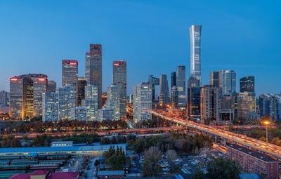 الصين,تنهج,من,جديد,استراتيجية,الإغلاقات,العامة