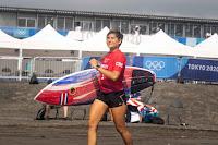 surf30 olimpiadas CRC ath Brisa Hennessy ath ph Sean Evans ph 2