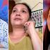 Watch | Rudy Baldwin, Ipina-Tulfo ng mga Nagpahula sa Kanya Nang Hindi Nagkatotoo ang Hula sa Kanila!