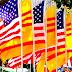 Quanh chuyện cờ VNCH trong bão tố chính trị Mỹ