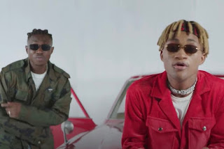[Video] Picazo Ft. Zlatan Ibile – If I