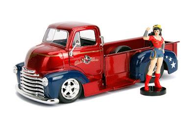 https://www.3000toys.com/Jada-Toys-1952-Chevrolet-COE/sku/JADA%20TOYS30453