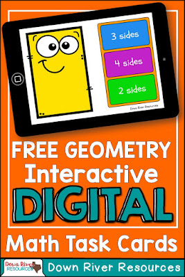 https://www.teacherspayteachers.com/Product/Two-Dimensional-Shapes-and-Their-Attributes-Boom-Cards-TEKS-3177514?utm_source=DRR%20Blog%20%7C%20May%2029%2C%202017%20Orange%20Image-%20FREE&utm_campaign=FREE%20Geometry%20Boom%20Cards
