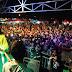 Foto: Perform Band-Band dan Hiburan di Cilegon Cloth Festival