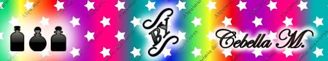 Zoya, Valerie, duochrome, Sugar Bubbles, Sugar Bubbles SB 038, Cebella, Vult,