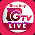 GTV Biss key