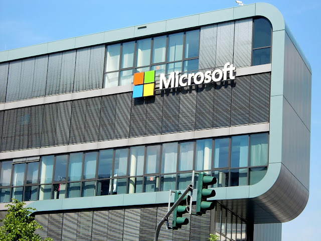 New Windows Vulnerability Allows Domain Takeover, Microsoft Released Patch