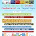 Curso Básico de Gestão Condominial em Taguatinga com 50 vagas disponíveis e gratuito