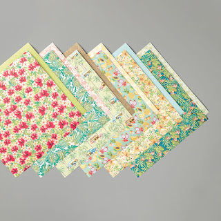 https://www3.stampinup.com/ecweb/product/151252/tropical-oasis-designer-series-paper