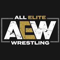 Hangman Page On If He Sees AEW As Competition For WWE