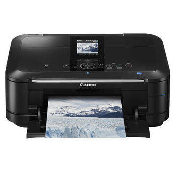 Canon PIXMA MG6150 Driver Download (Mac, Windows, Linux)