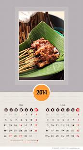 Desain Kalender Indonesia 2014 style-02_03