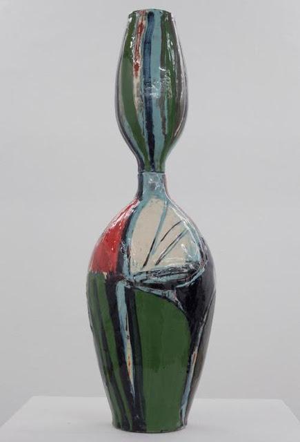 Ceramic & Porcelain Sculptures for Sale on Artland