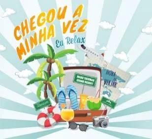Cadastrar Promoção Titanium Jeans 2019 Chegou a Minha Vez - Viagem Foz do Iguaçu