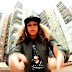 """Video:  MC Melodee x Cookin Soul """"Up & Down"""""""