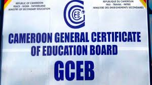 General_timetable_GCE_2020