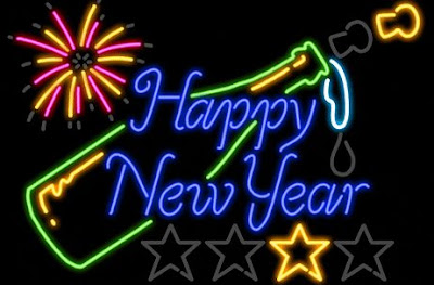 Happy New Year 2020 Love Images