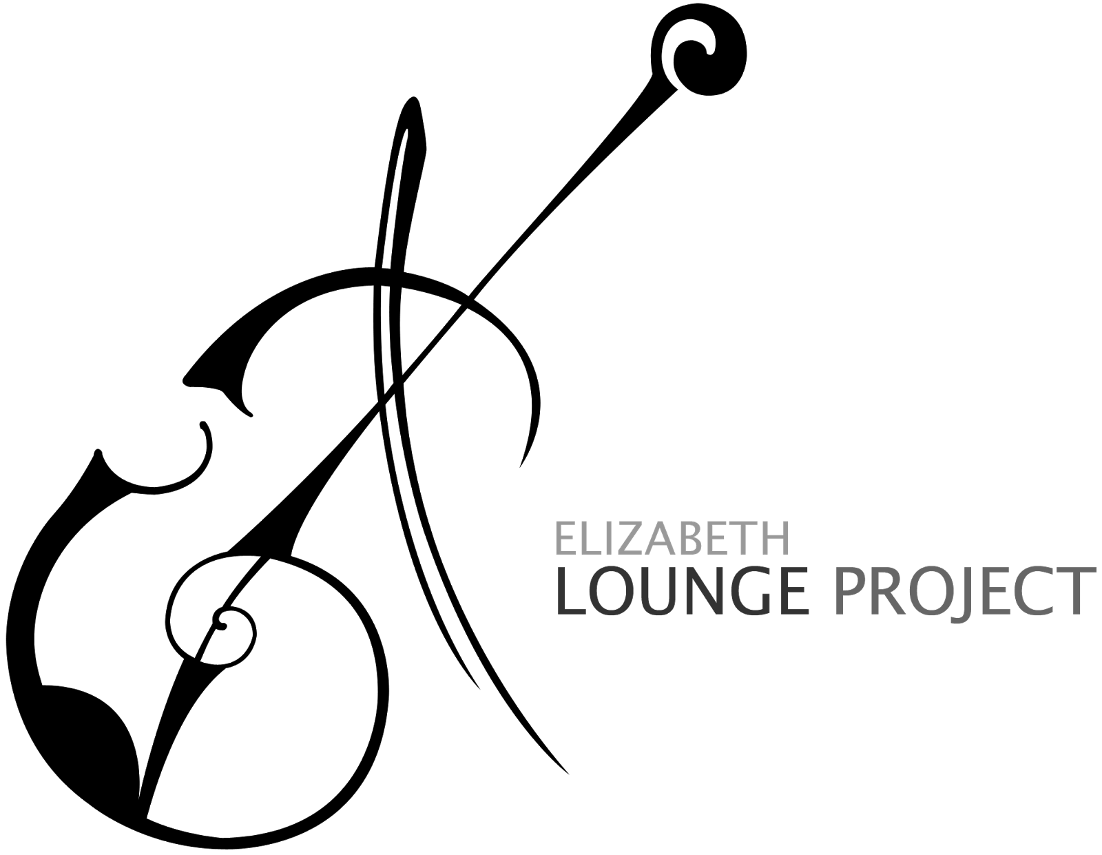 Elizabeth Lounge Project