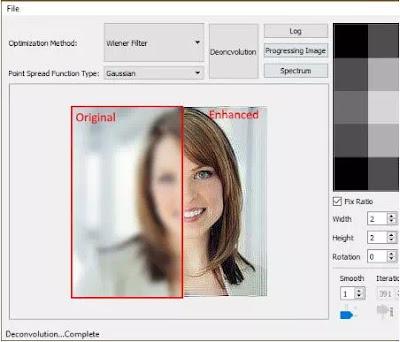 Software Foto Forensik Gratis Terbaik Untuk Windows-5