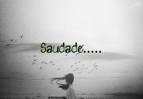 Saudades De Vc: Sol Santos...Meus Sentimentos