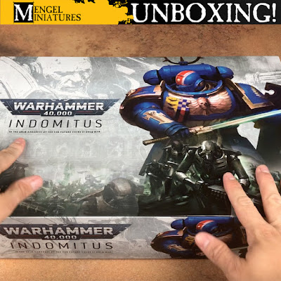 unboxing_cover.jpg