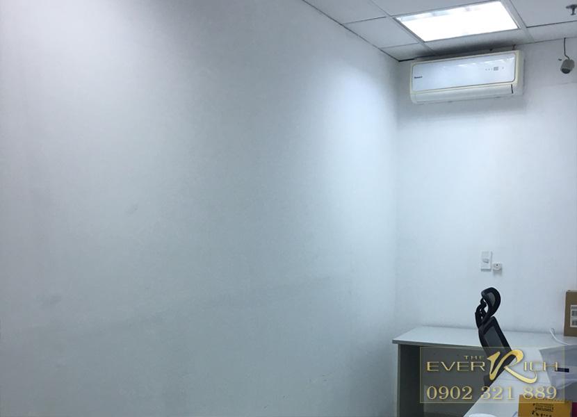 bán văn phòng everich 1 - ảnh chụp văn phòng