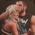 Johnny Gargano derrota Tommaso Ciampa com a ajuda de Candice LeRae e vence a One Final Beat Match