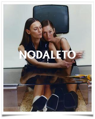 Nodaleto Contre-Pied