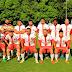 Quartas-de-Finais da Copa Bengala de Veteranos, será realizada neste Sábado, no Campo do Bruno Martini